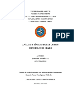 Tesis. Estudio De La Nic 8(Políticas  Contables, Cambio En Las Estimaciones Y Errores) Y Su Relación Con  La Sección 10 De La Niff Para Pymes. Así Como También La Nic 37.docx