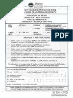 JAWAPAN KPP3014 SEM 1.pdf
