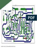 DC-CDI-Components
