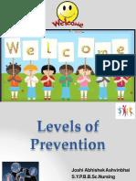 levelsofprevention-180123071404.pptx