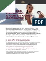 Estresse_Oxidativo__Essentia__glutationa_pdf_final