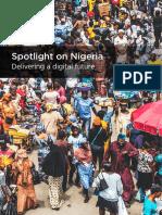 GSMA-Spotlight-on-Nigeria-Report