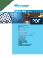 Catálogo FINDER.pdf