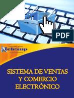 Sistema de Ventas y Comercio  Electrónico LIBRO.pdf