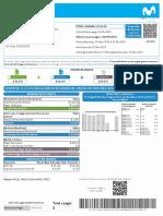 Factura_1575637557581.pdf
