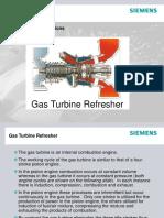07.1 p Gas Turbine Refresher