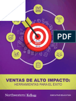 Brochure_Kellogg_High_Impact_Selling_09_September_19_V19_ESP (2).pdf