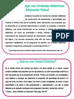 Unidades didácticas secundaria.pptx