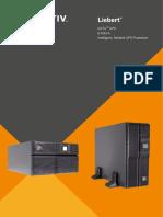 liebert-gxt4-brochure-5kva-to-10kva