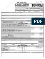 RMC No. 3-2020 Annex A - 1702Q 2018.pdf