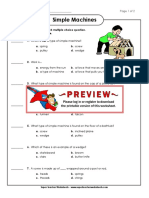 simple machine mc.pdf