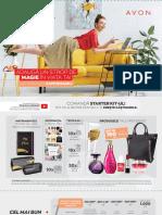 Beauty-Start-C10.pdf