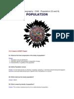 population quetions.docx
