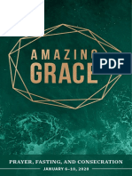 AmazingGrace_Annual2020_English_Ebook.pdf
