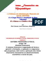 1572855587144_EdMoç6i - O Sistema Financeiro em Moçambique.pdf