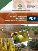 nutricion_mineral_Avellano.pdf