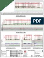 BANG-R5-DTD-STA-STR-DWG-86003-A0-.pdf