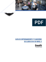 CFJ_Level2_Spanish_TrainingGuide