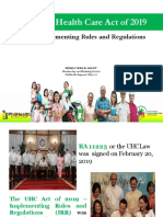 RA 11223 (UHC Act) for Stakeholders_1.pdf