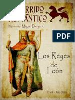 reyes de leon.pdf