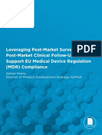 WP.026-Leveraging-Post-Market-Surveillance-and-Post-Market-Clinical-Follow-Up-Data_a01