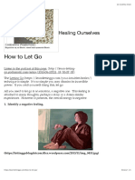 How to Let Go – Letting Go.pdf