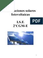 Libro Instalaciones solares fotovoltaicas 16-17.doc