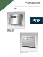 F721-User-Manual