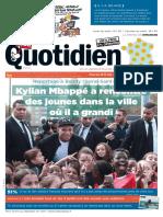 Mon_Quotidien_6636