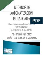 infoPLC_net_T3_VIJEO_8_SUPERGENIOS