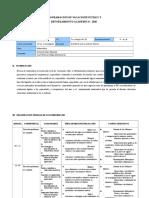 PROGRAMACION ( PRA 1º ) - 2020 - 3.doc