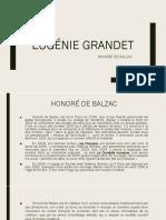EUGÉNIE GRANDET.pptx