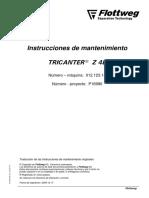 MANUAL TRICANTER-MANTENIMIENTO.pdf