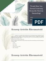 ppt jurnal kelompok 05