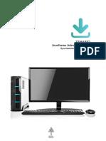 39-temario-auxuliar-administrativo.pdf