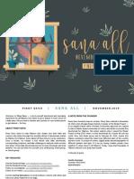 Sana All — November 2019 — Landscape.pdf