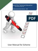 User_Manual_-_AQIS_Application_-_PRERANA_OUI.pdf