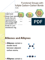 alklanes and stereochemistry.ppt