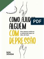 Mini-manual-Como-ajudar-alguém-com-depressão