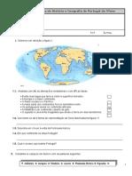 Ficha-de-avaliacao-diagnostica-de-Historia-e-Geografia-de-Portugal2011