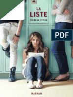 La_Liste.pdf