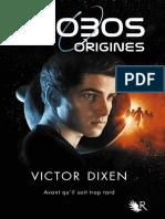 Phobos_T0_-_Origines