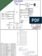 Acer E5-421 Quanta ZQN DA0ZQNMB6D0 r1A.pdf