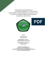 INJEKSI PKK 1