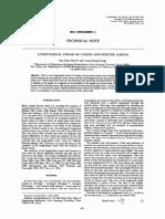 1-s2.0-002192909400091H-main.pdf