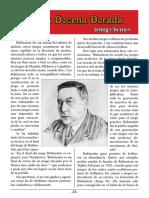 2- Rubinstein.pdf