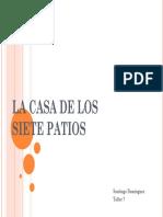 Analisis de la casa de los siete patios.pdf