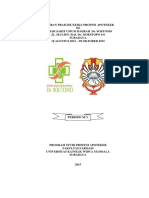 ABSTRAK MAYOR UPLOAD FIXX.pdf