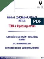 TEMA 4 Aspectos generales.pdf