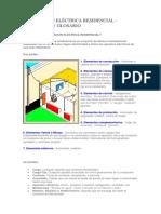 INSTALACIÓN ELÉCTRICA RESIDENCIAL-ELEMENTOS Y GLOSARIO.docx